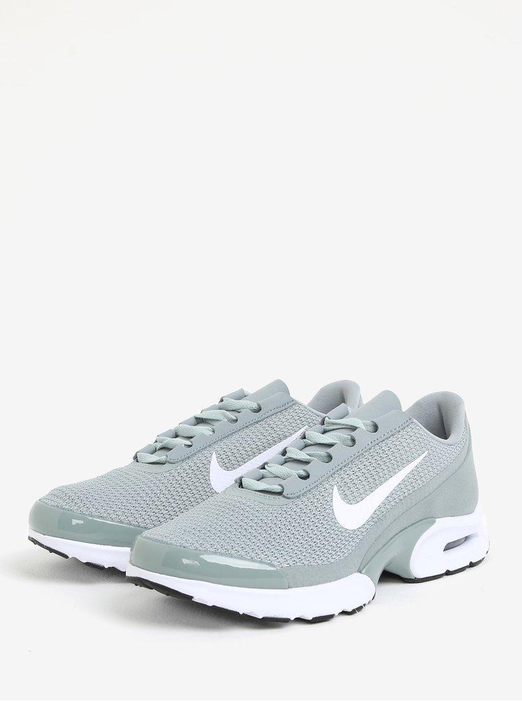 Mentolové dámské tenisky Nike Air Max Jewell