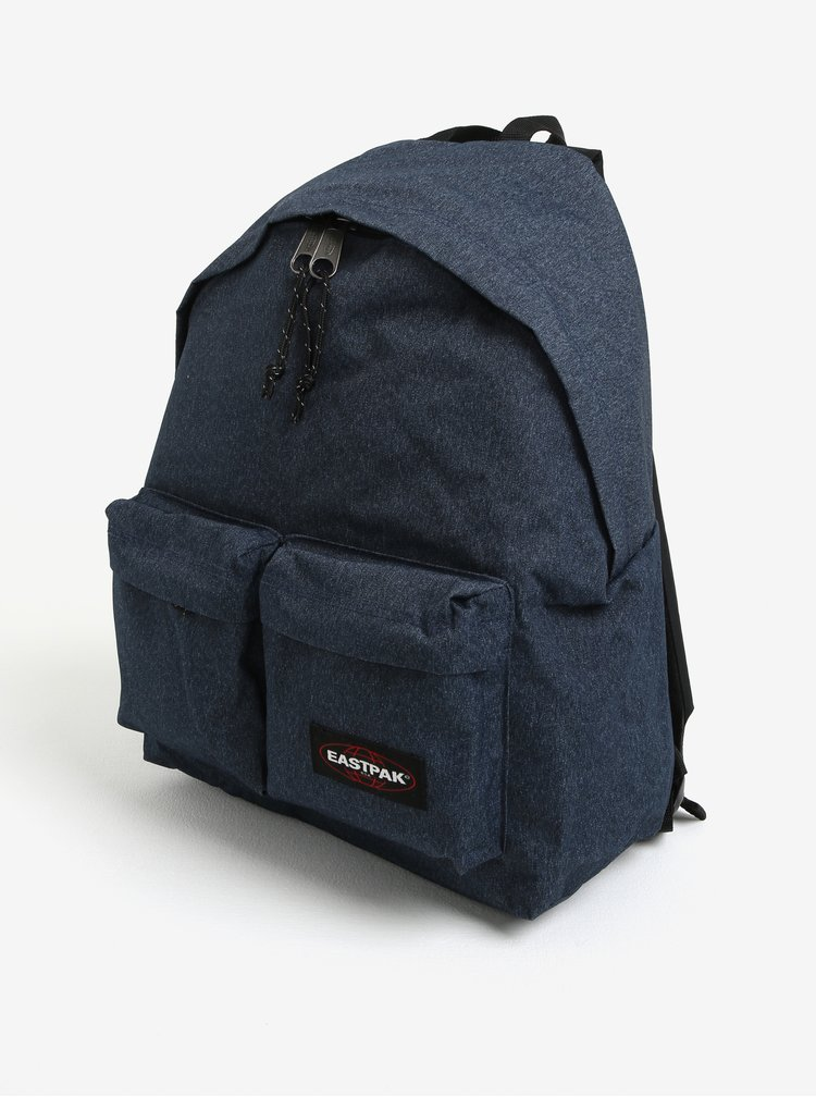 Rucsac bleumarin - Eastpak Padded Doubl´r 22 l