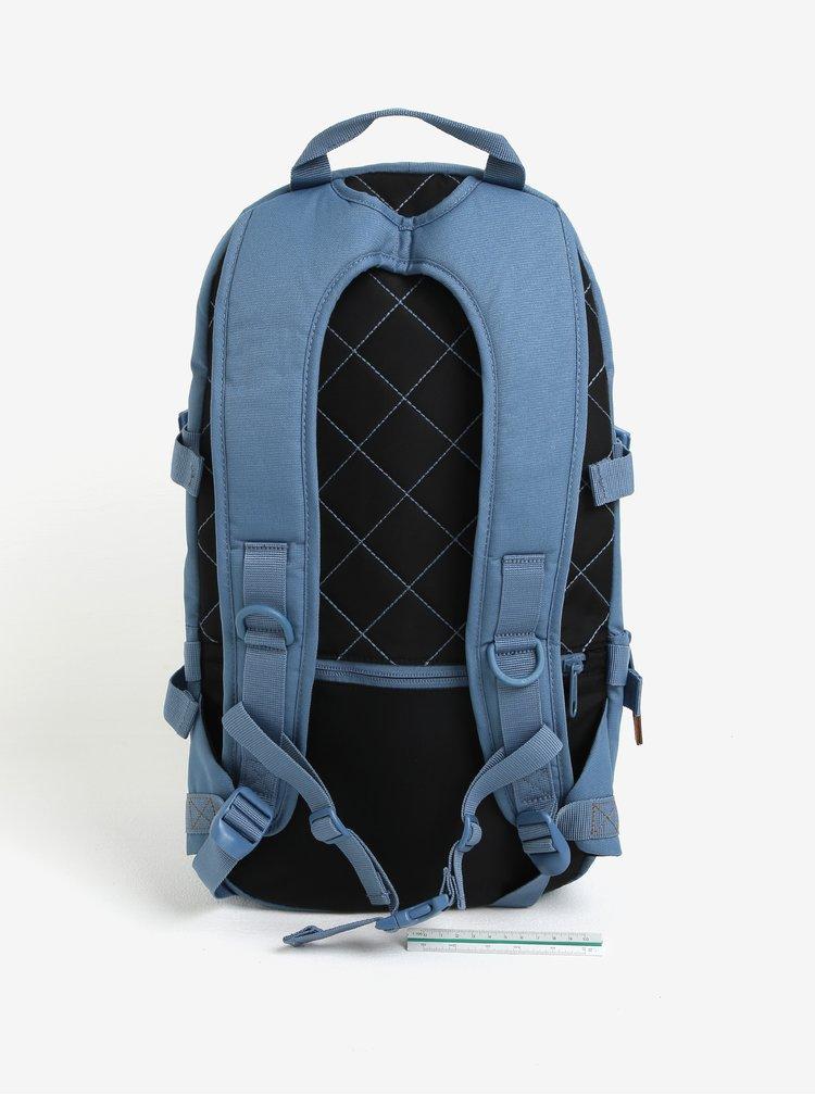 Světle modrý batoh Eastpak Floid 16 l