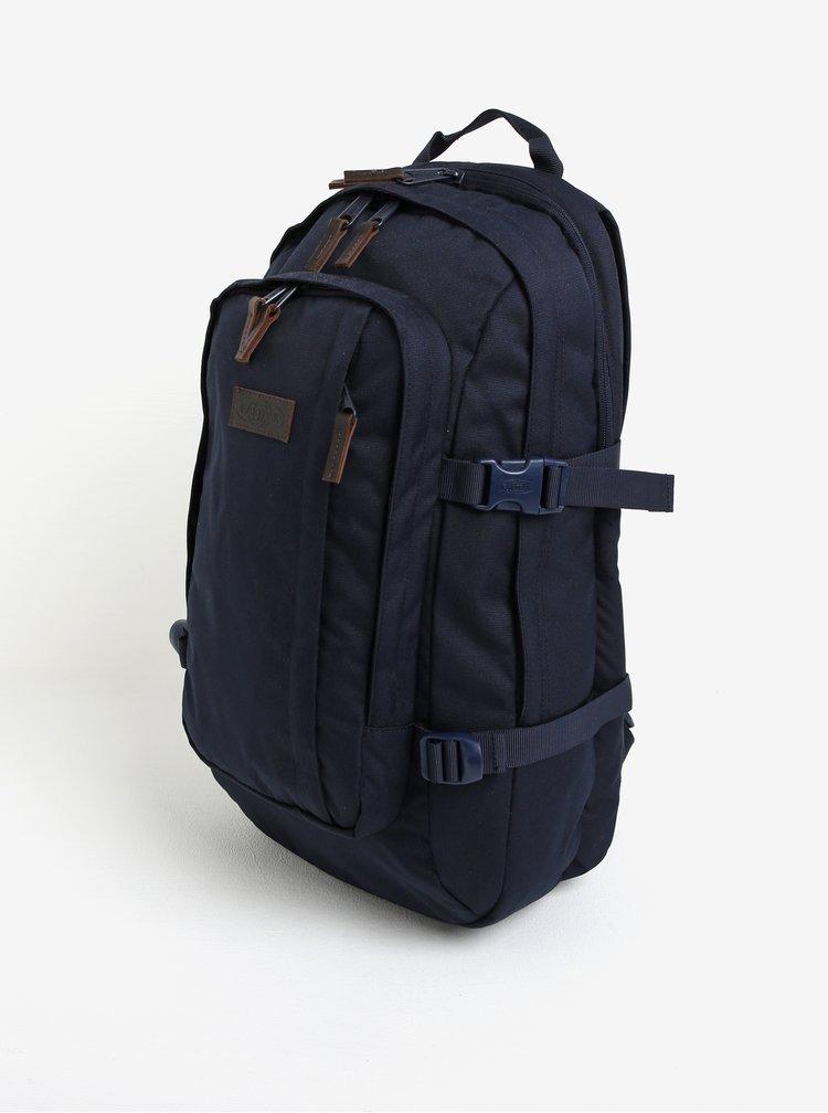 Rucsac bleumarin - Eastpak Evanz 28,5 l