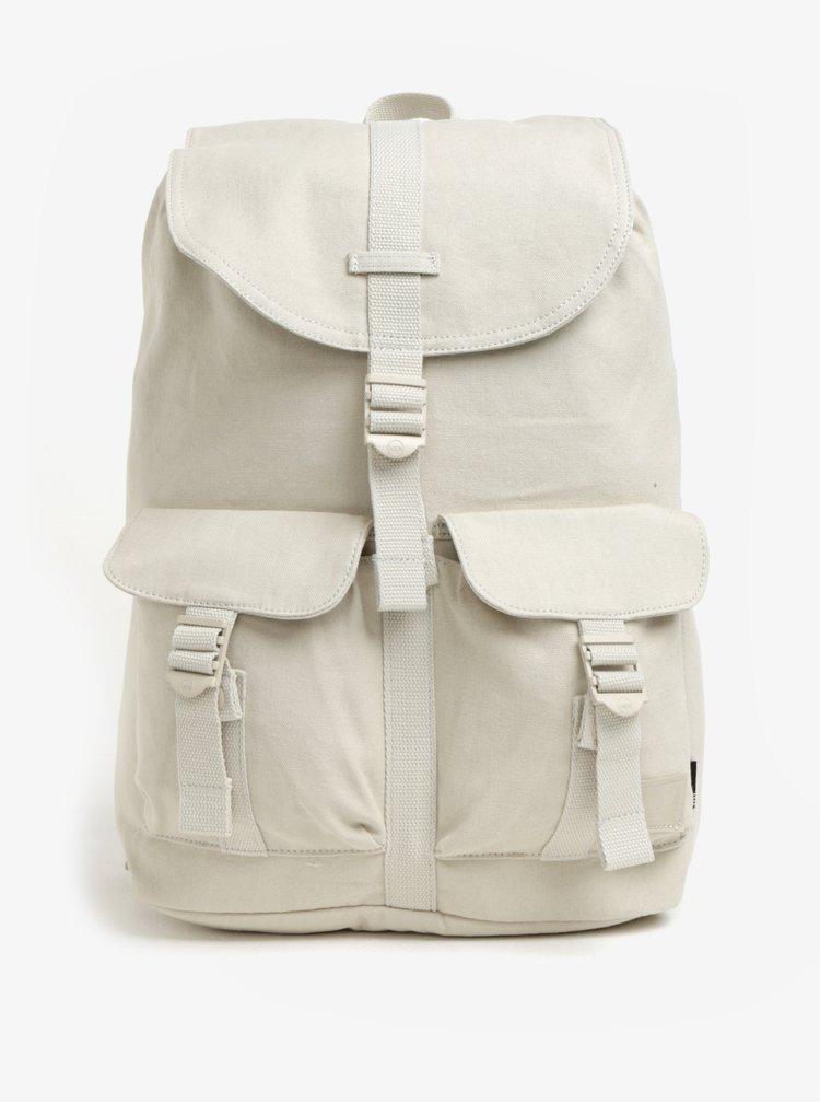 Béžový batoh Herschel Dawson 20,5 l