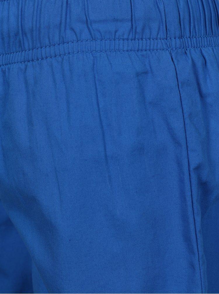 Modré klučičí plavky name it Zak