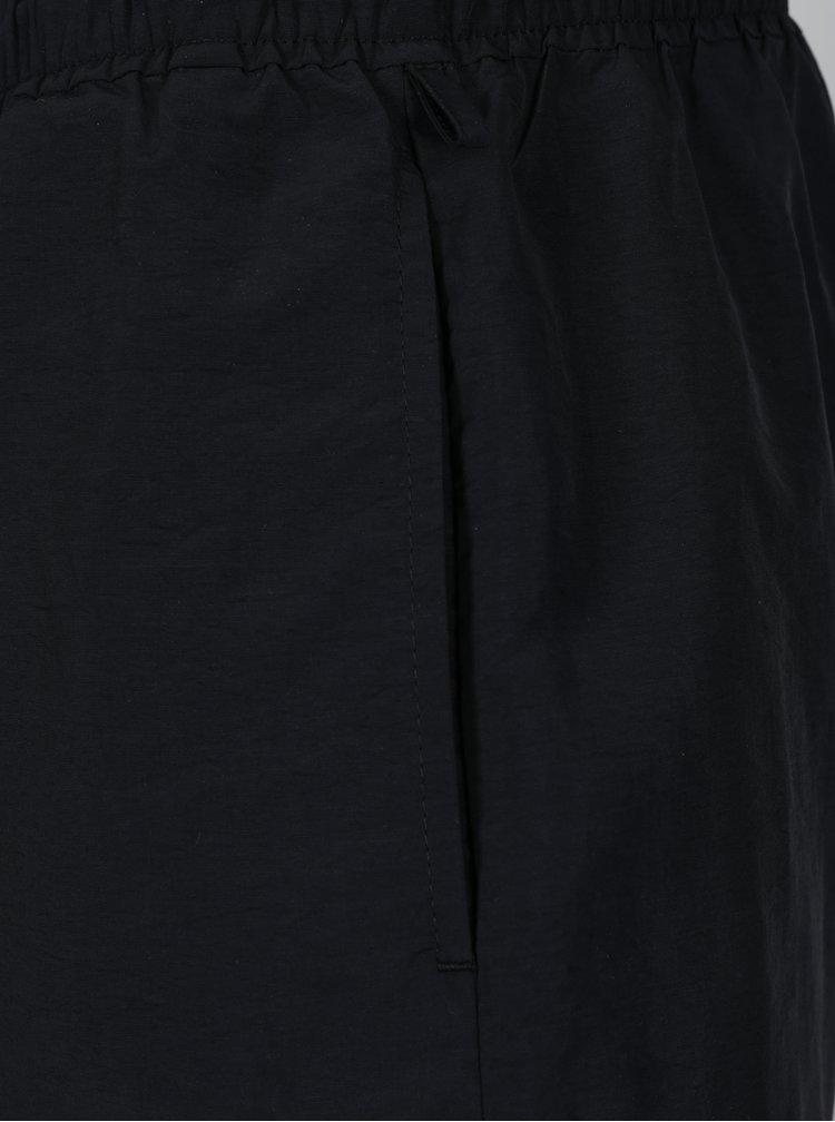Černé plavky Original Penguin Quick Dry Daddy