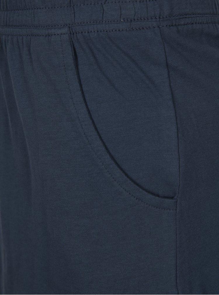 Tmavě modrá holčičí sukně name it Valinka