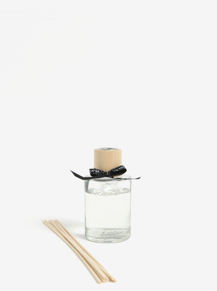 Difuzér s vůní bavlny SIFCON