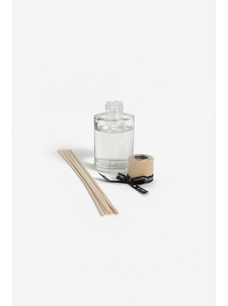 Difuzor cu betisoare pentru aromaterapie flori de in - SIFCON