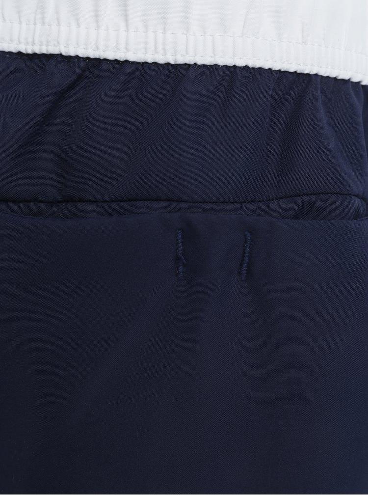 Pantaloni scurti de baie albastri pentru barbati - Björn Borg