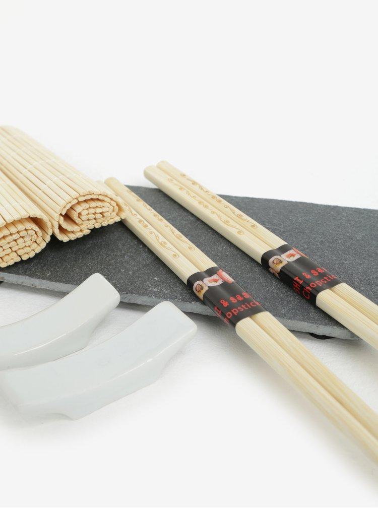 Set na sushi Kaemingk