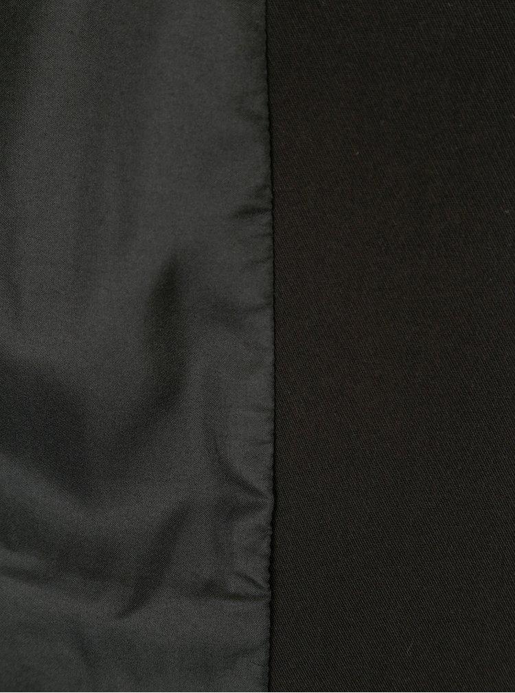 Černé sako ONLY Kiara
