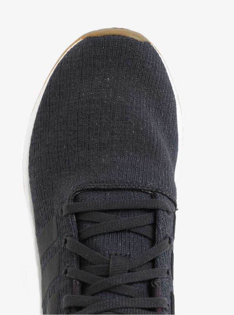 Pantofi sport negri pentru barbati adidas Originals NDM R2