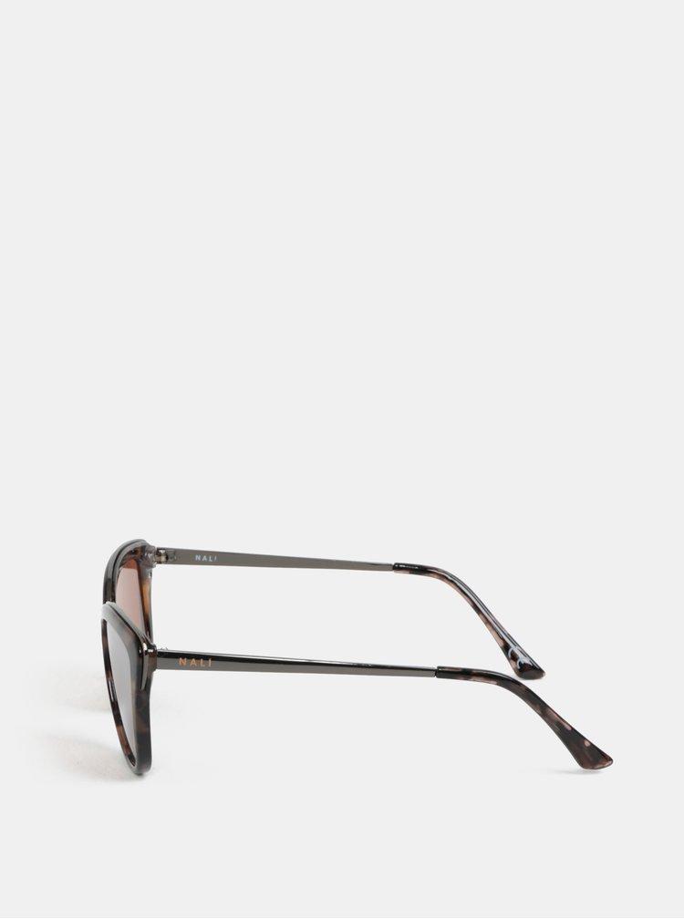 Ochelari de soare tortoise Nali