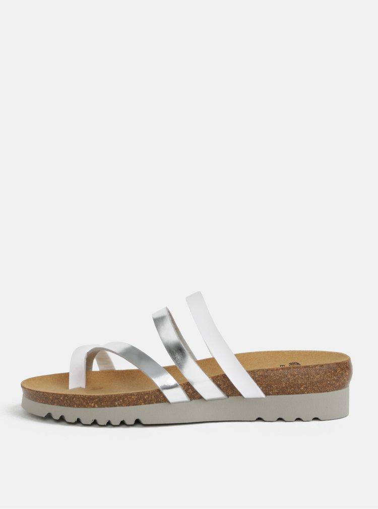 4cdf839b9077 Výpredaj - Dámske topánky