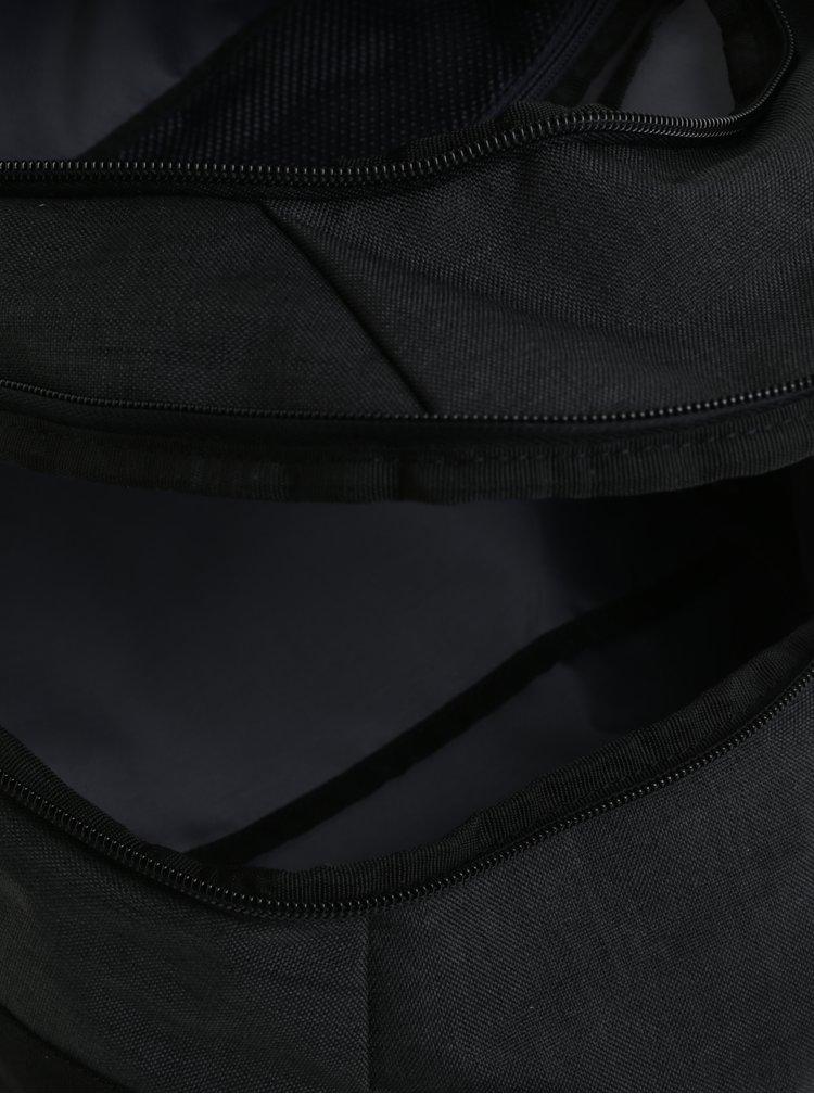 """Rucsac gri inchis pentru laptop de 15,6"""" - Case Logic Berkeley 29 l"""