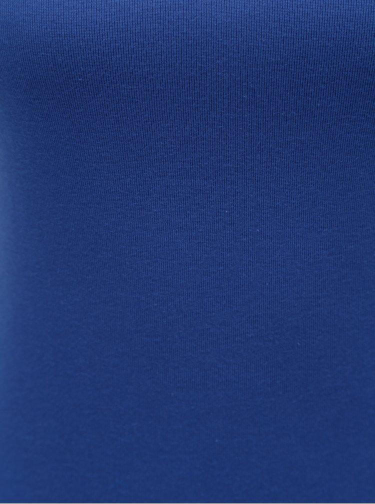 Maiou albastru Dorothy Perkins