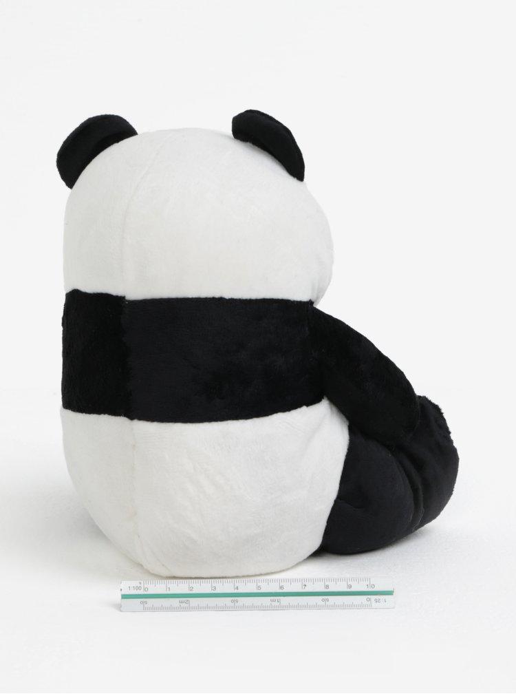 Zarážka na dveře ve tvaru pandy SIFCON