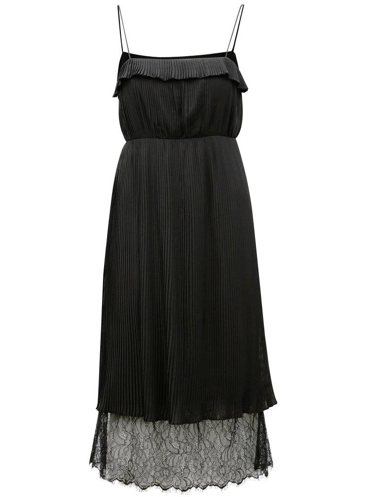 Spoločenské šaty - plesové cf5b07f616d
