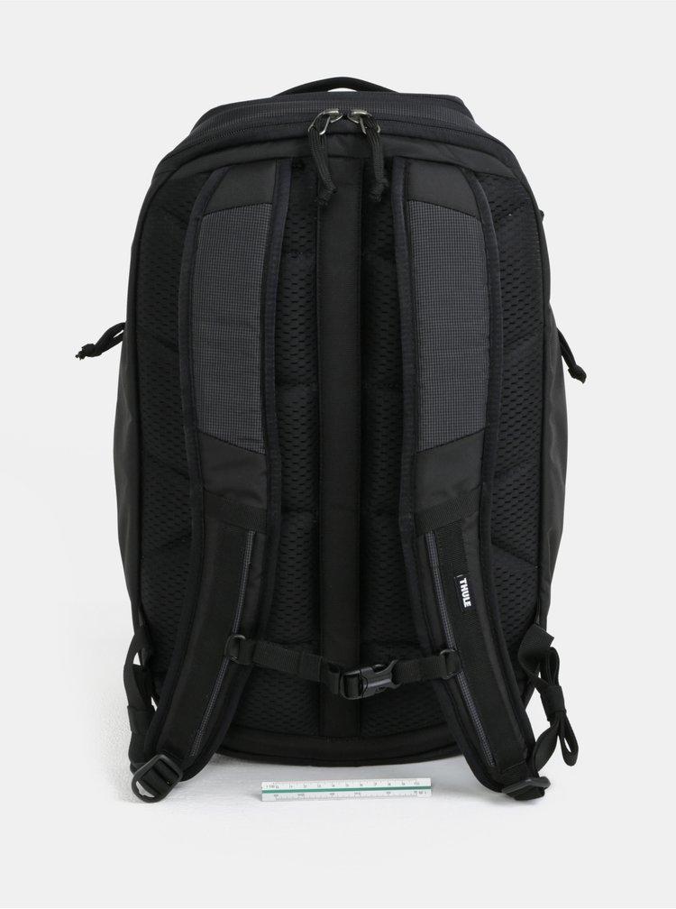 Černý batoh Thule EnRoute™ 23 l
