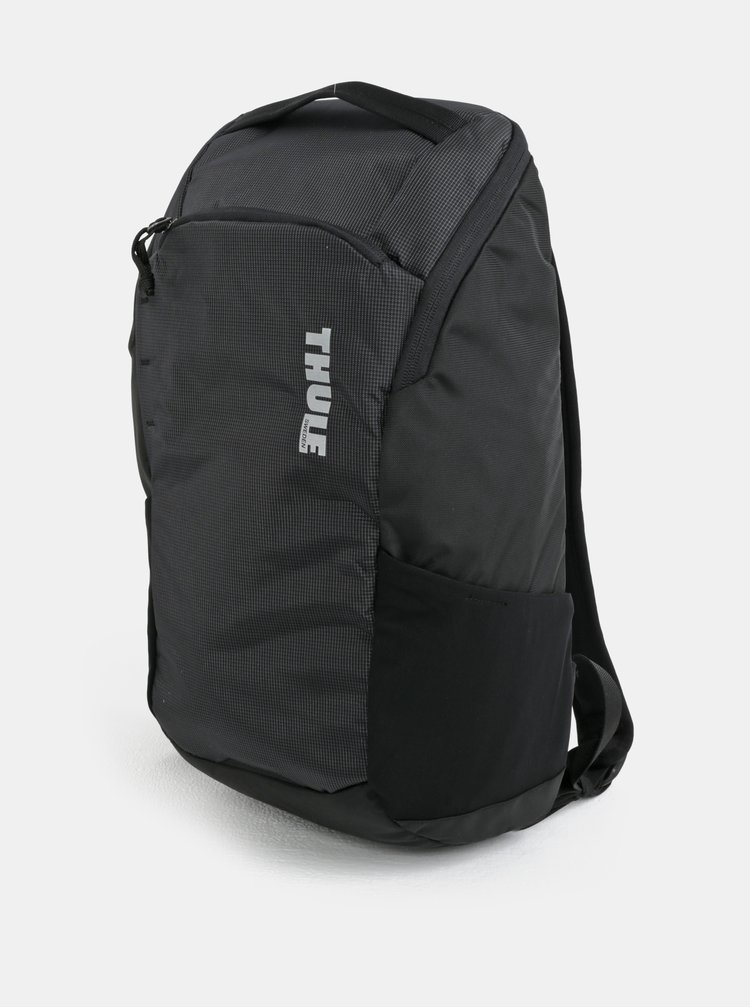 Černý batoh Thule EnRoute™ 14 l