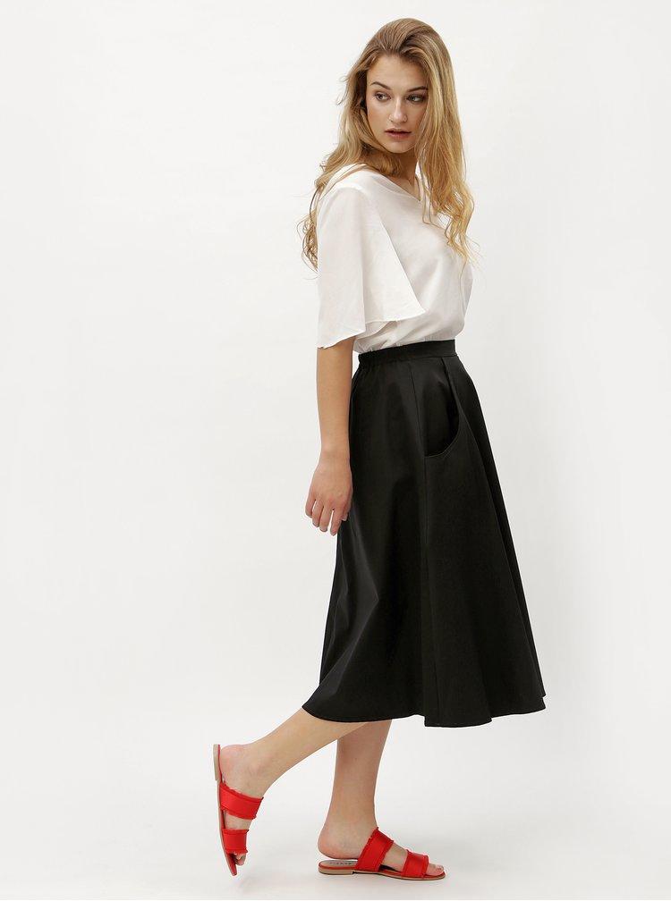 Černá sukně ZOOT