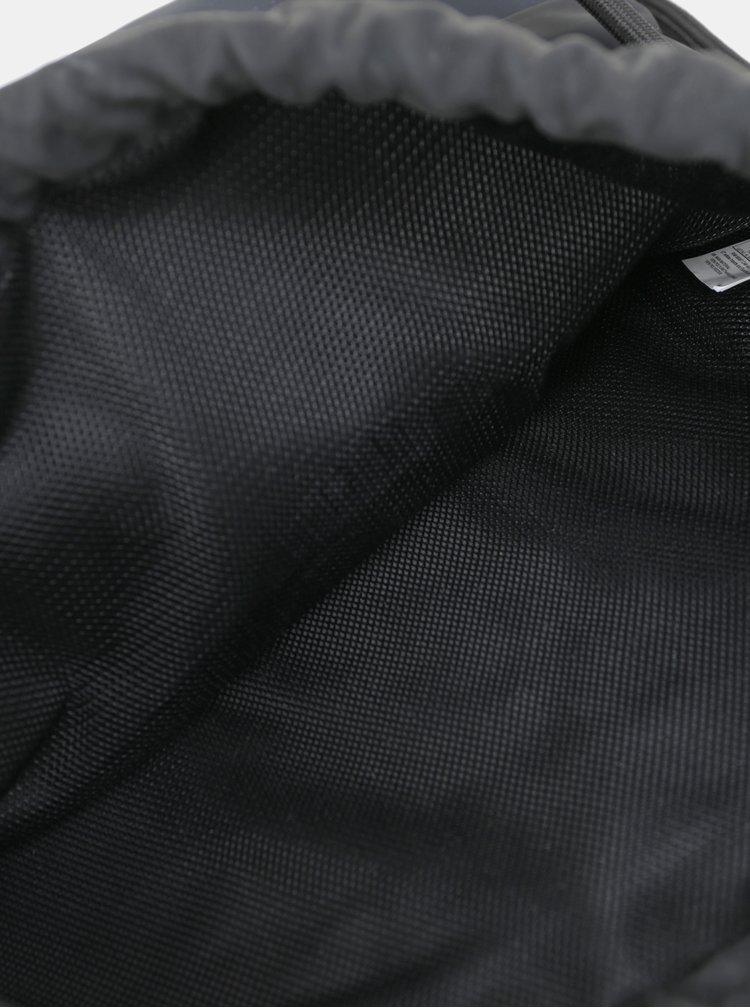 Černý vak adidas Originals
