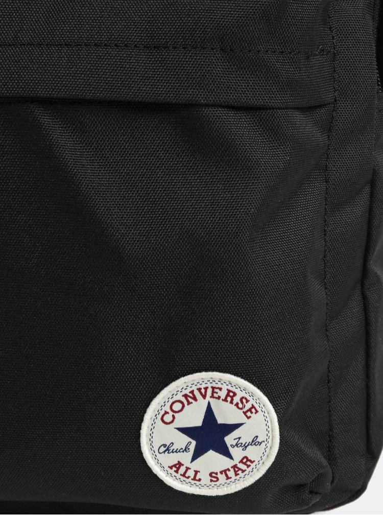 Černý batoh Converse EDC Backpack 19 l