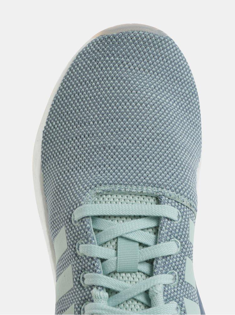 Modré dámské tenisky adidas Originals