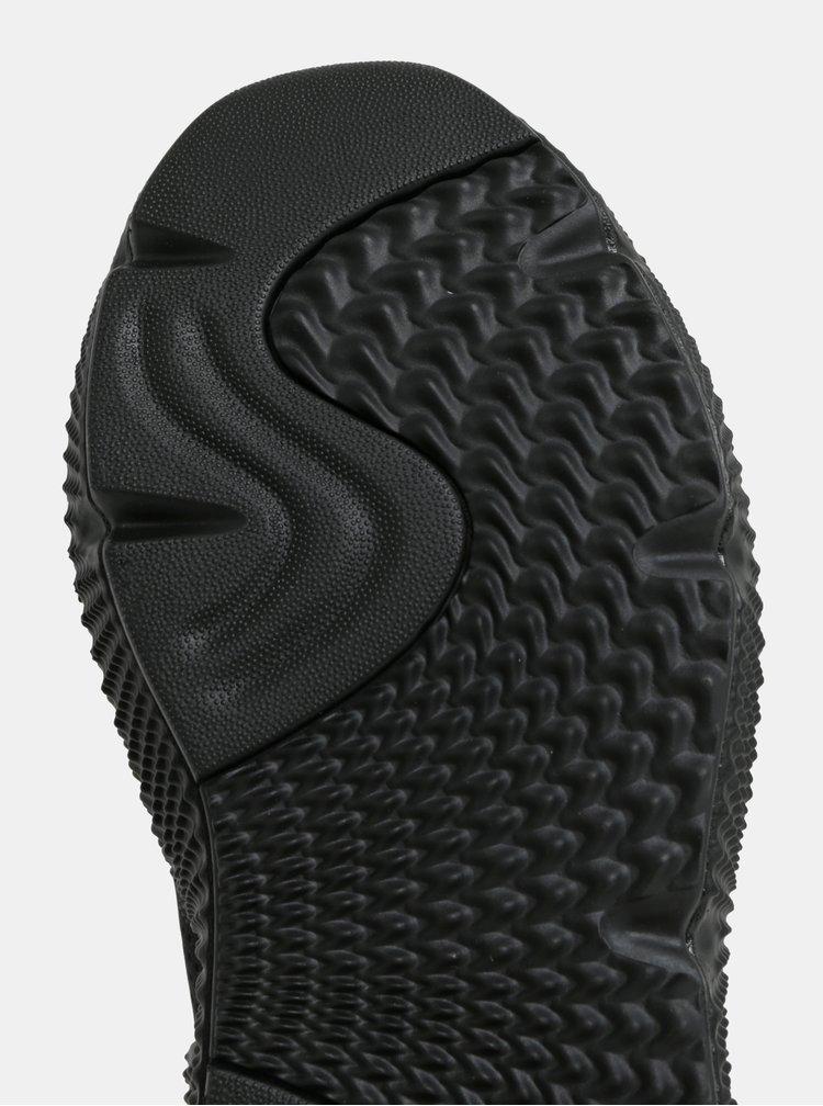 Tenisi barbatesti gri-negru adidas Originals PROPHERE