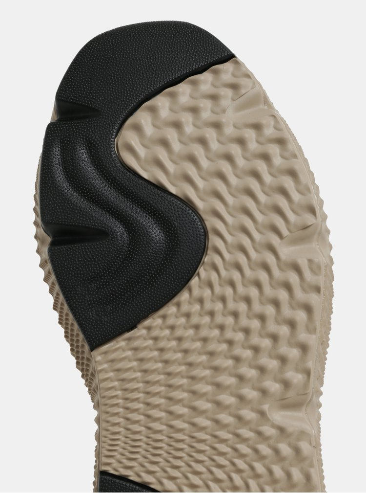 Khaki pánské tenisky adidas Originals PROPHERE