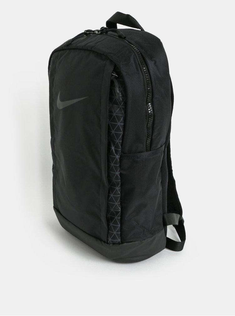 Černý batoh Nike Performance