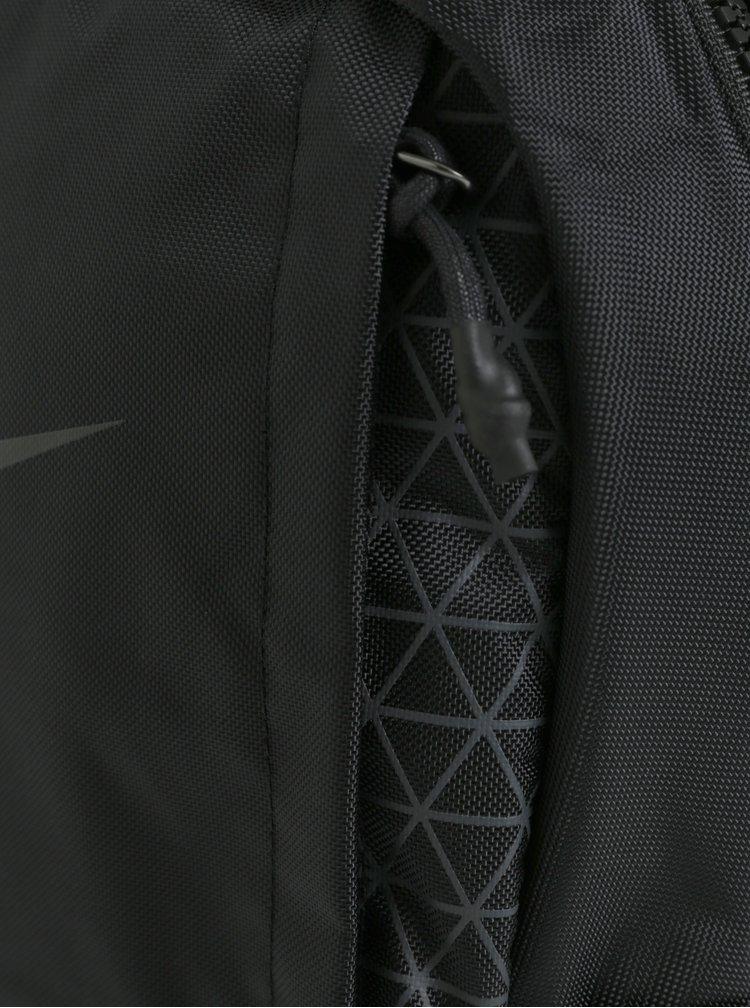 Ruscac negru Nike Performance