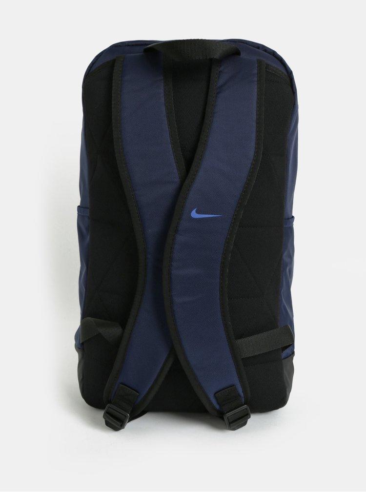 Modrý batoh Nike Performance