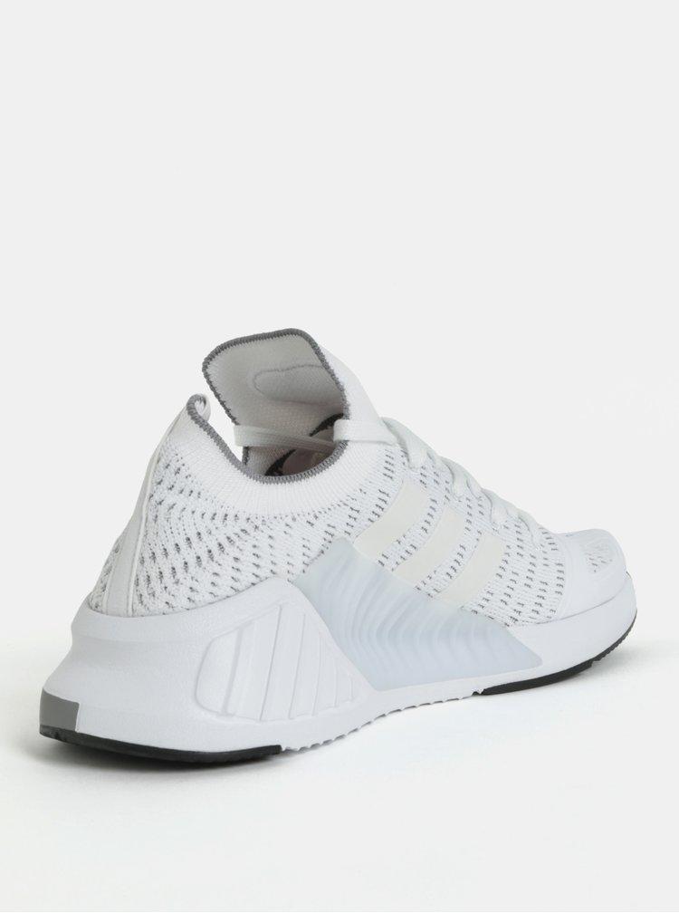 Bílé pánské tenisky adidas Originals Climacool 02/17 PK