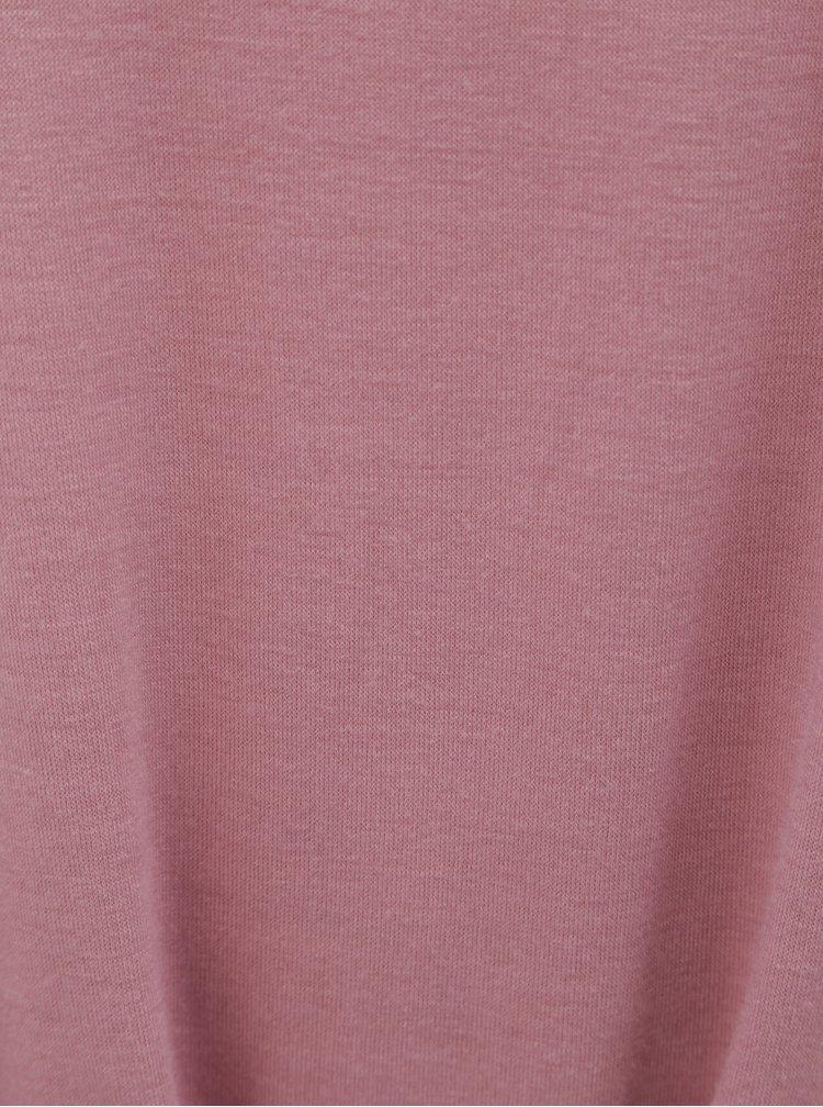 Ružové tričko Haily´s Mara