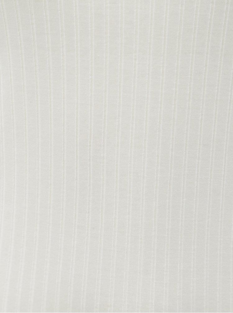 Helanca basic alba Jacqueline de Yong
