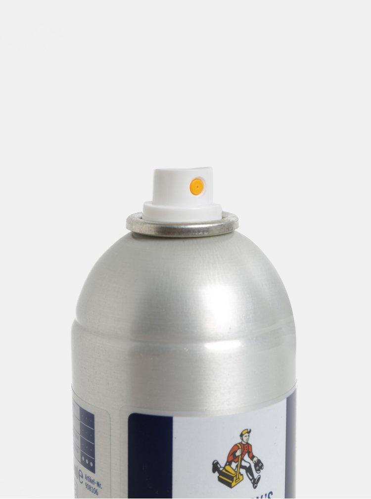 Pulverizator impregnant universal pentru incaltaminte Shoeboy's 400 ml