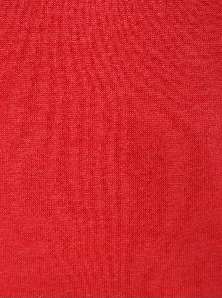 Ružový tenký sveter Dorothy Perkins