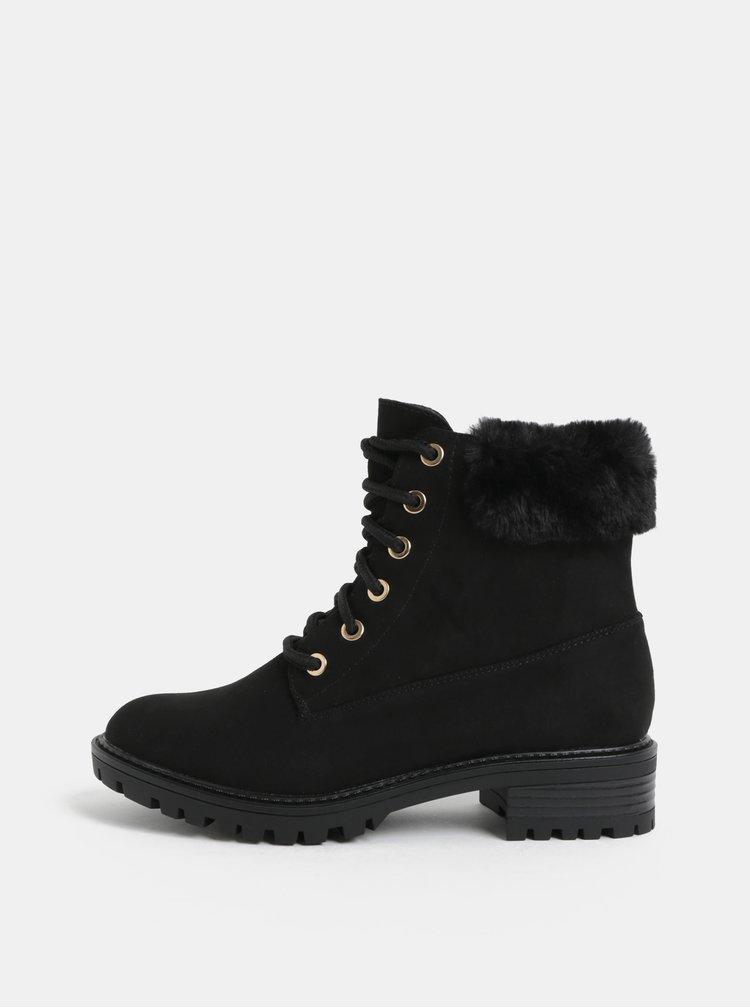 Černo-béžové vzorované dámské legíny adidas Originals  8d756b80ae