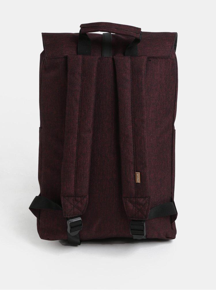 Vínový batoh Spiral Tribeca 14 l