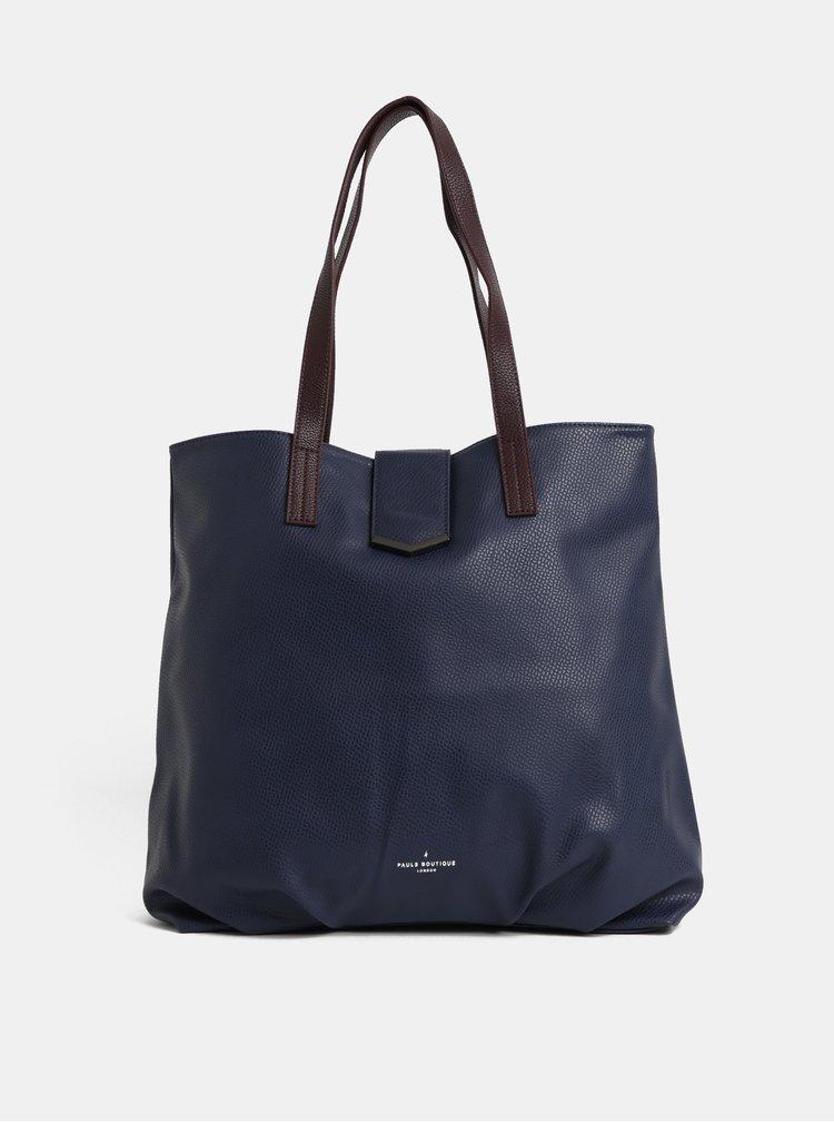 Modrá kabelka Paul's Boutique Inca