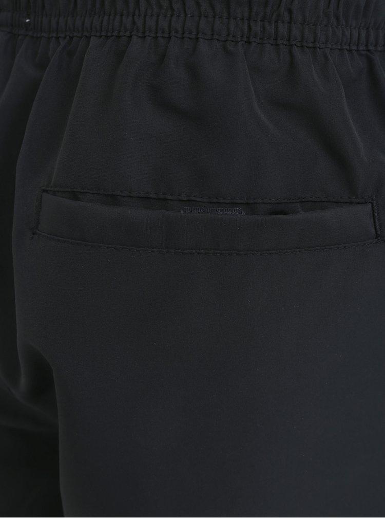 Černé pánské plavky Calvin Klein Underwear