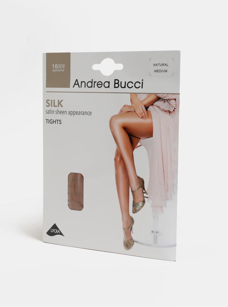 Tělové punčochové kalhoty Andrea Bucci Silk Sheer