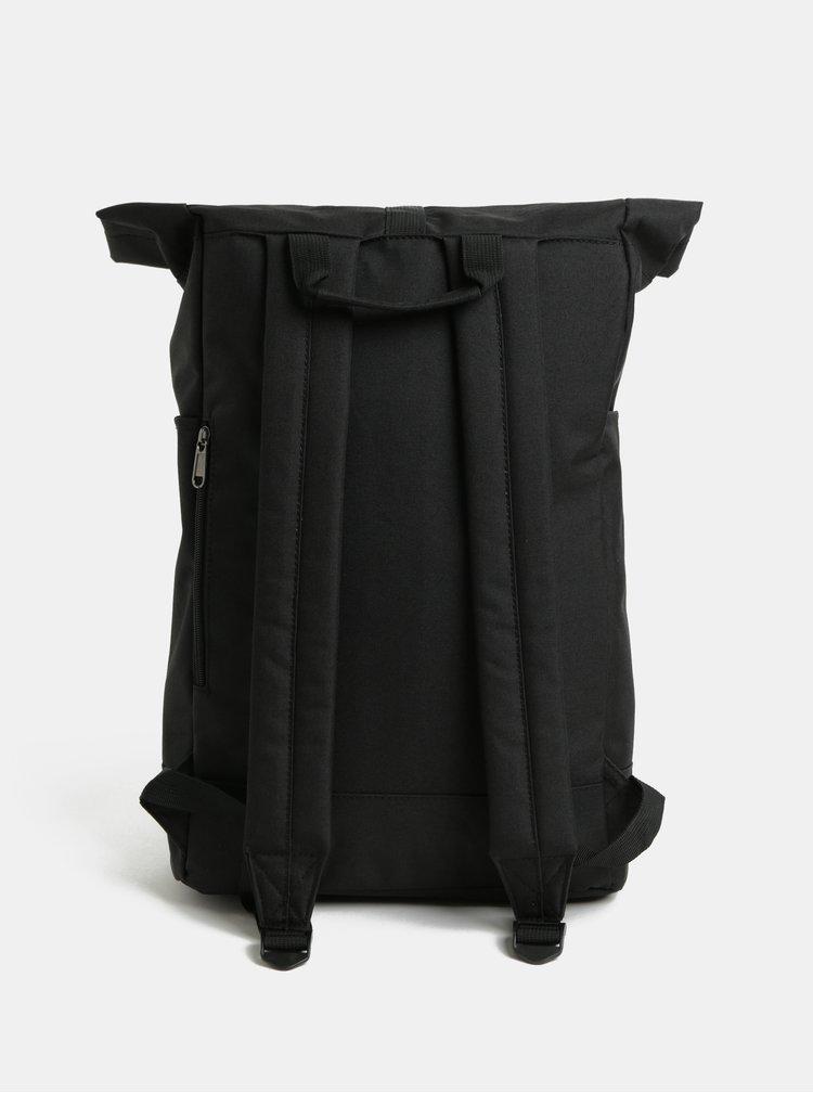 Černý batoh ZOOT