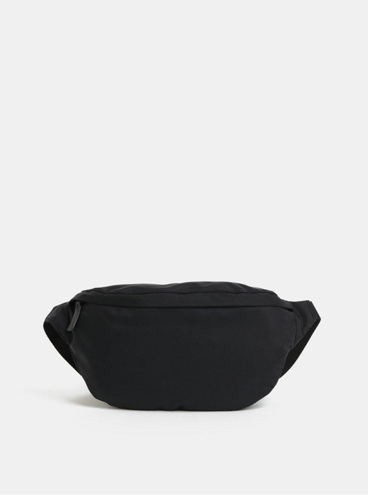 Černá ledvinka Vagabond Umea