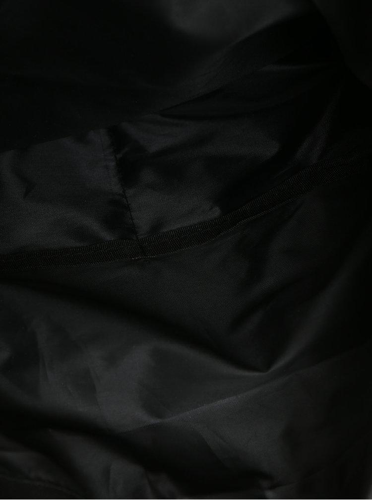 Čierny batoh ONLY & SONS Bruce