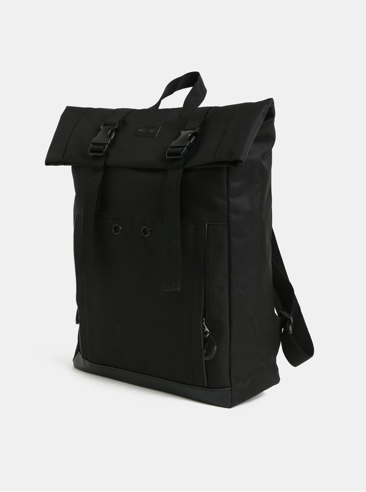 Černý batoh ONLY & SONS Bruce