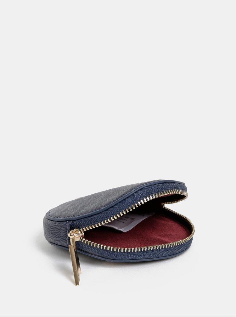 Portofel albastru inchis Paul's Boutique Penny