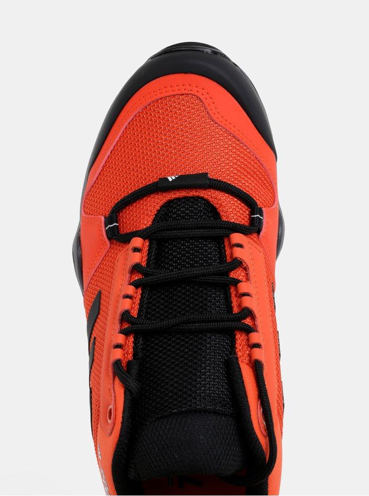 Adidasi barbatesti rosii adidas Performance Terrex AX3