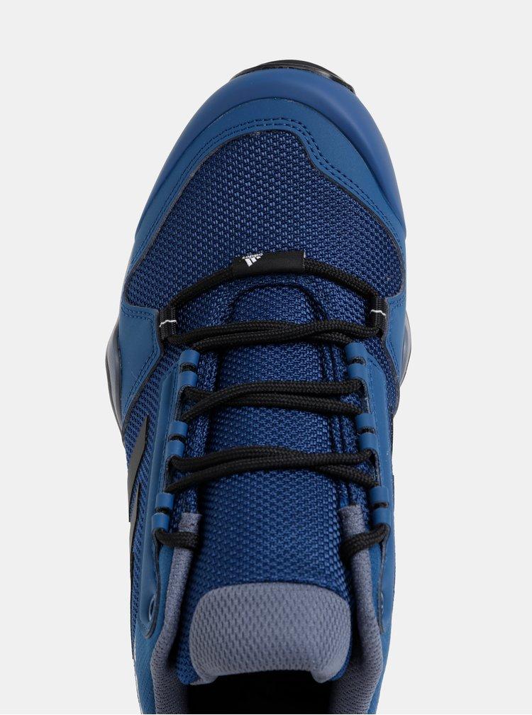 Modré pánské tenisky adidas Performance Terrex AX3