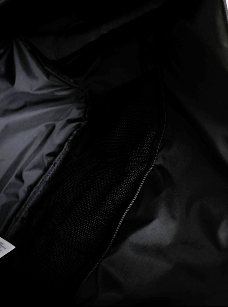 Geanta sport neagra de dama adidas Performance