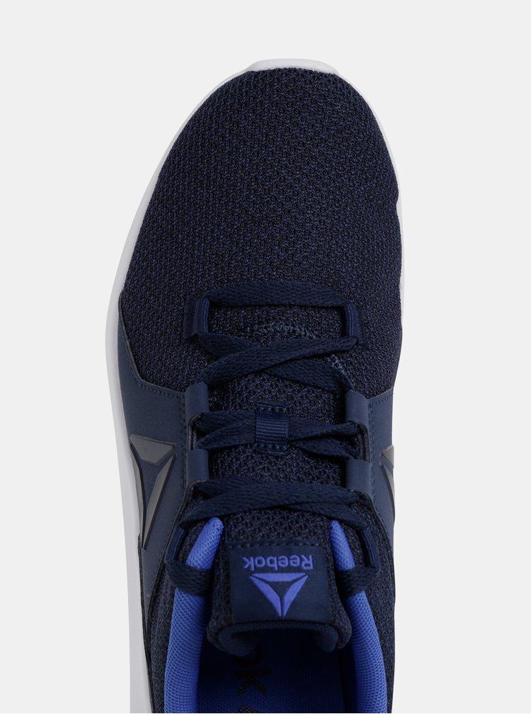 Adidasi barbatesti albastru inchis Reebok Energylux